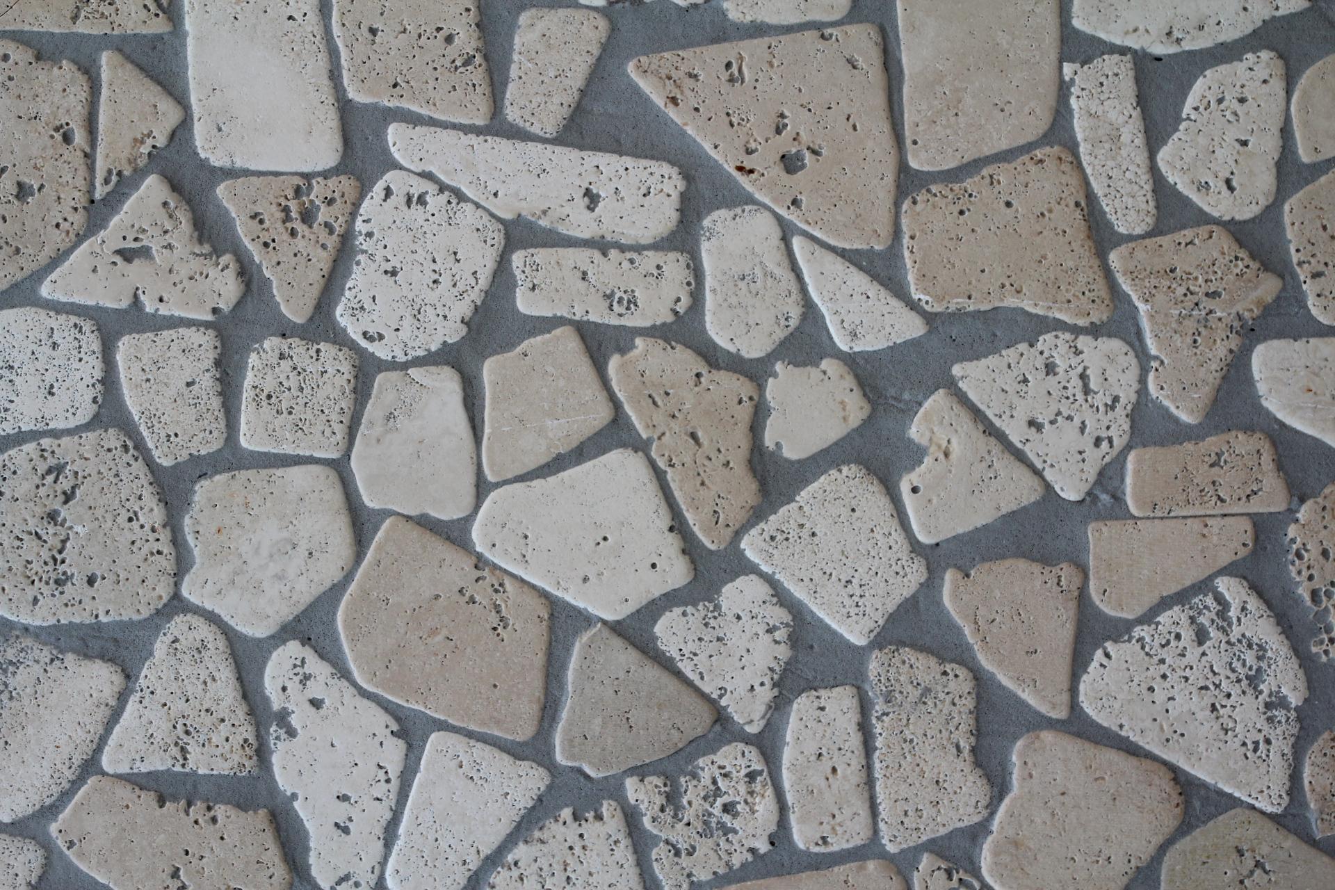 Palladiana pietra