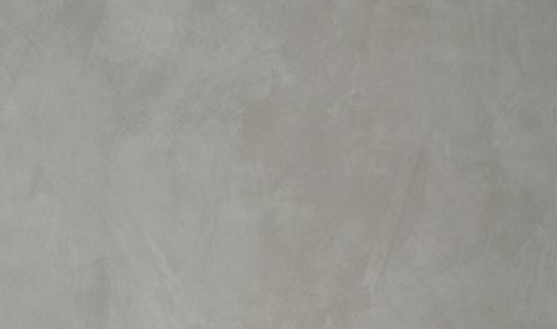 Baño Microcemento Blanco:TABELLA COLORI MICROCEMENTO